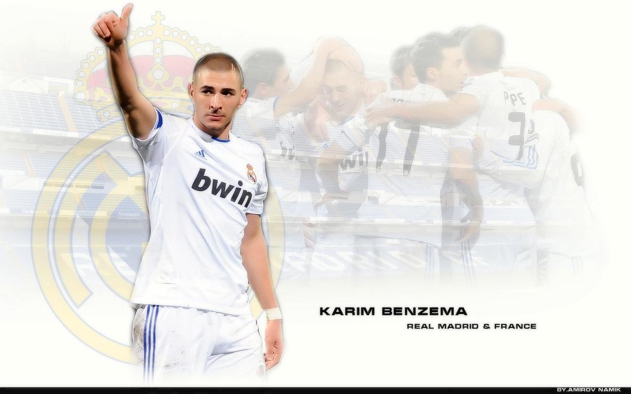 http://3.bp.blogspot.com/-AKl2Jl36H-M/Tjq7SbaZmkI/AAAAAAAACQ0/OzQ_nE9_398/s1600/Karim-Benzema-Wallpaper-2011-6.jpg