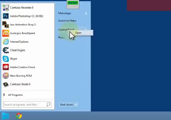 remove-ask-toolbar-chrome