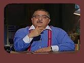 - برنامج مع إبراهيم عيسى يقدمه إبراهيم عيسى -حلقة الإثنين 30-5-2016