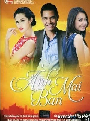 Ánh Ban Mai - PhimVn