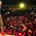 Alama za Ufaulu wa Show ya Fiesta 2014 Kwa Wanamuziki Walioimba