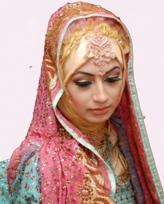 Bridal-Hijab-2012