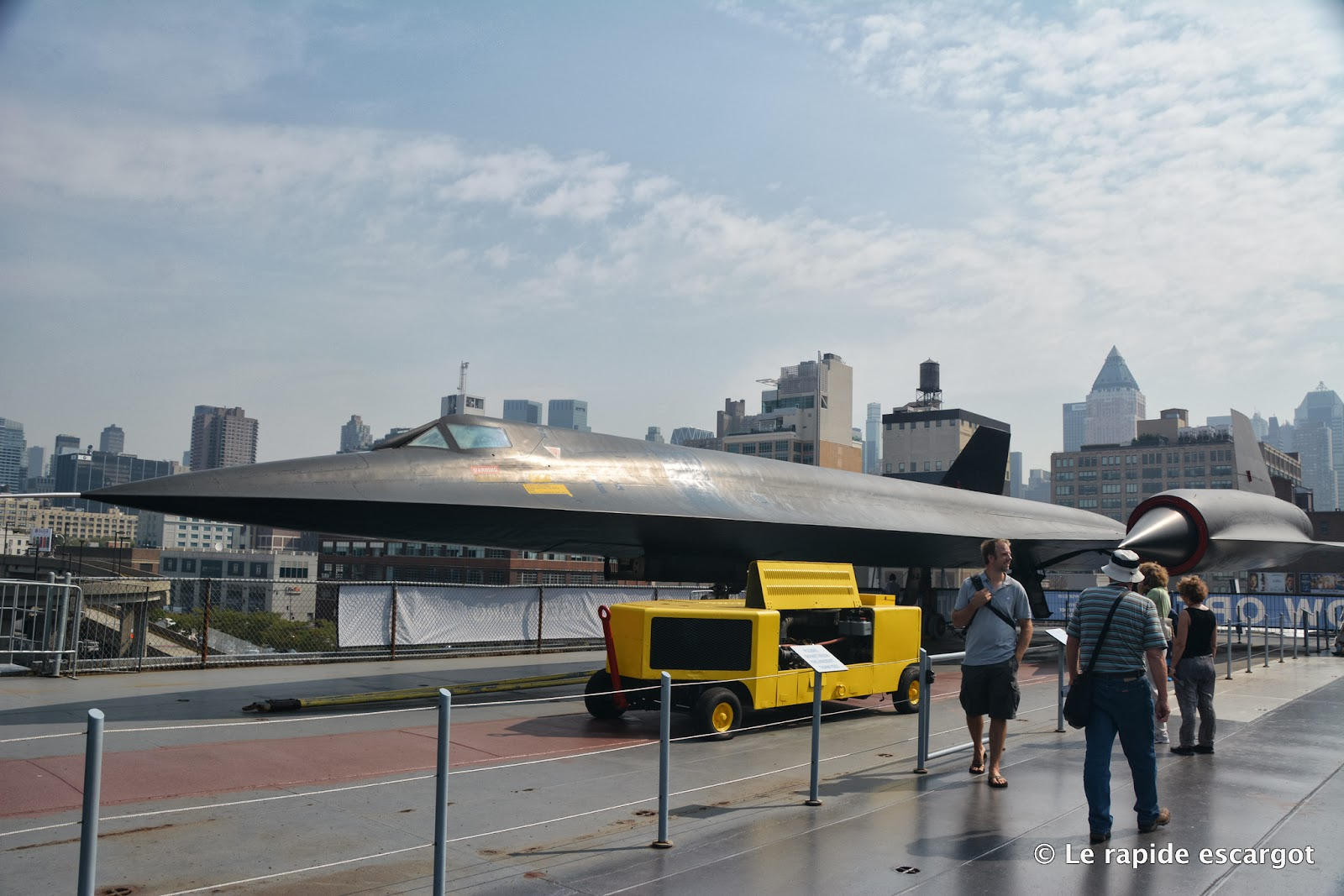 intrepid-air-space-museum