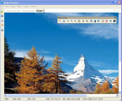 Top 10 photo editing software image editing tool