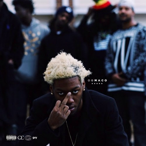 OG Maco Download