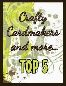 Top 5 Challenge #114