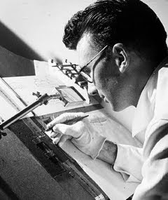 NORMAN MCLAREN (1914-1987)