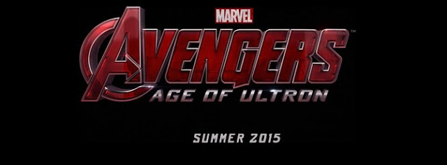 Avengers Age of Ultron banner