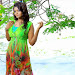 Tamil heroine Shalu glam pics-mini-thumb-2