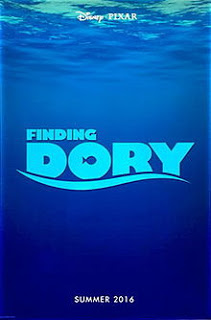 Sinopsis Film Finding Dory