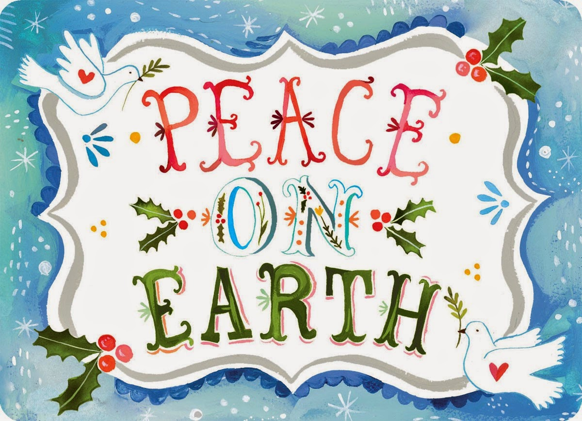 Love god and others let there be peace on earth and let it begin love god and others m4hsunfo