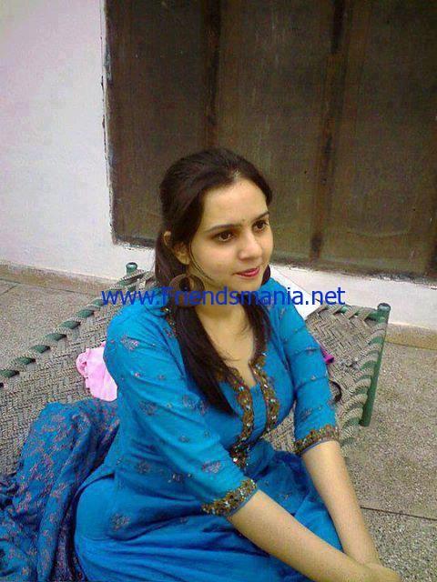 xxx pic for school girls in pakistan