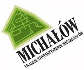 """Praskie Stowarzyszenie Mieszkańców """"Michałów"""""""
