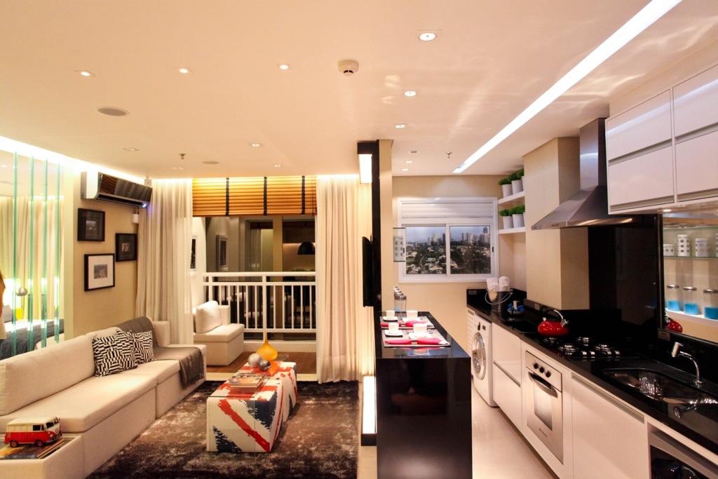 decoracao de cozinha e quarto juntos : decoracao de cozinha e quarto juntos:Sonho tornando-se Realidade! e foi uma das minhas inspirações para