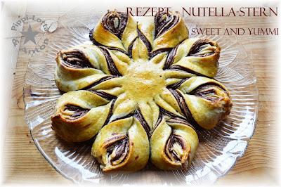 http://pippilotta-und-anton.blogspot.de/2015/02/rezept-nutella-stern.html