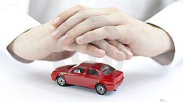 Asuransi Kendaraan Bermotor Comprehensive (All Risk)