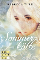 http://www.amazon.de/Sommerk%C3%A4lte-North-Rae-Rebecca-Wild-ebook/dp/B013GJKXJ4/ref=sr_1_1?s=books&ie=UTF8&qid=1444292456&sr=1-1&keywords=sommerk%C3%A4lte