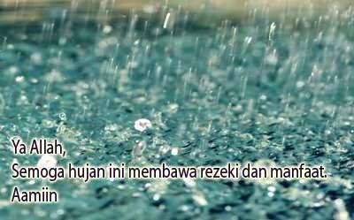 Hujan.jpg