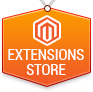 Magento Extensions Download