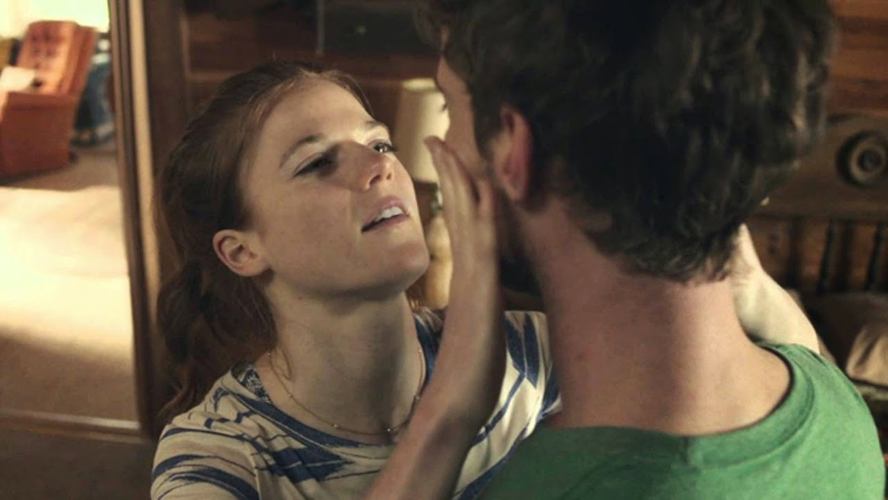 honeymoon-rose leslie-harry treadaway