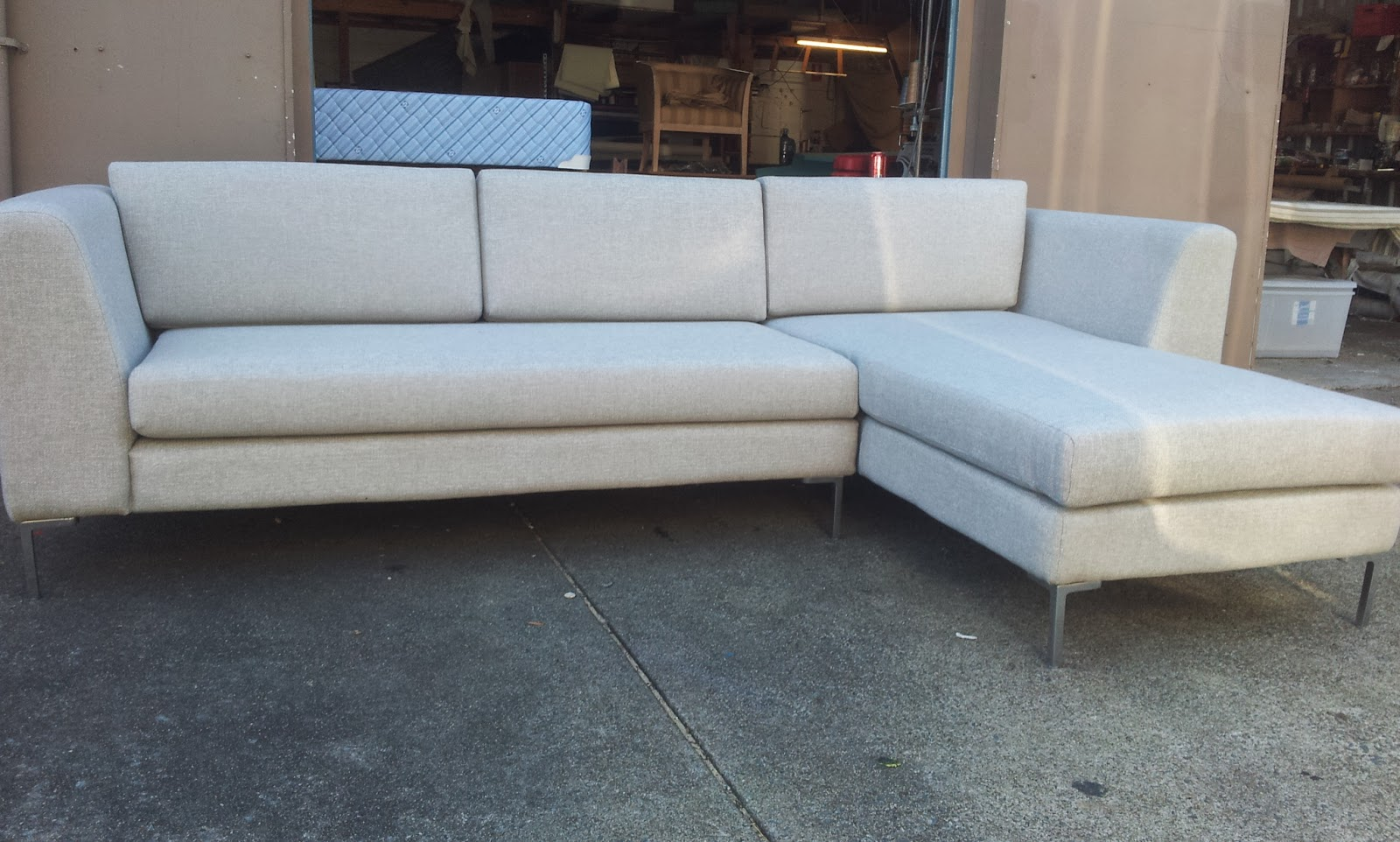 Designer Sofas Made To Order By Upholsterers On The Gold Coast