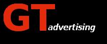 GT advertising