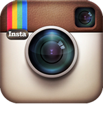 Instagram Followers 2013 - How To Get Instagram Followers Fast And Easy