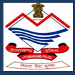 Uttarakhand Police Department Logo