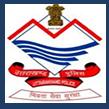 Uttarakhand Police Department Logo