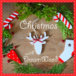Рождественская Коллекция 2014 Уже на Сайте