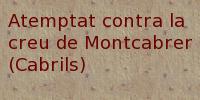 Maresme Medieval