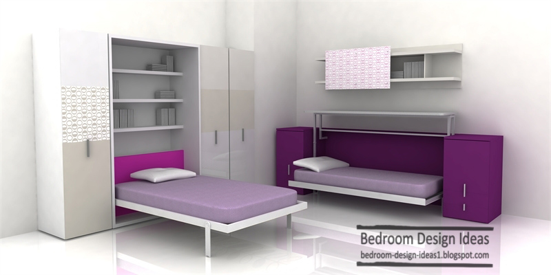 bedroom design ideas cheap bedroom furniture for double bed bedroom