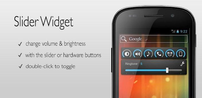 Navigon Android Q3