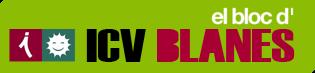 ICV Blanes