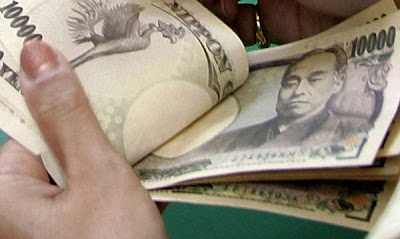 Asian economy