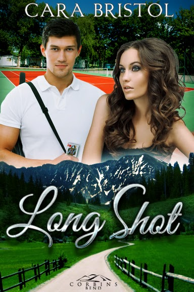 http://www.amazon.com/Long-Shot-Corbins-Bend-Book-ebook/dp/B00L3I1BSS/