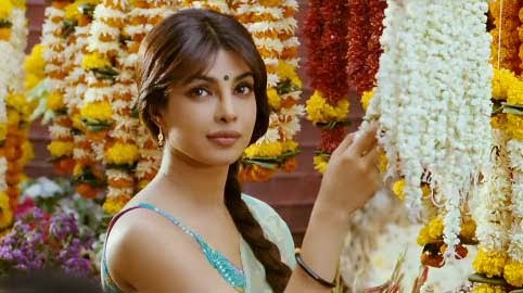 http://www.dailymotion.com/video/x19p2h2_tune-maari-entriyaan-gunday_music