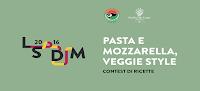 pasta-e-mozzarella-veggie-style
