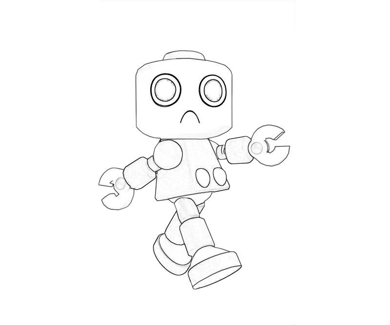 printable-servbot-move-coloring-pages