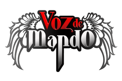 Voz De Mando- Fijate (Estudio 2011) Voz+de+Mando