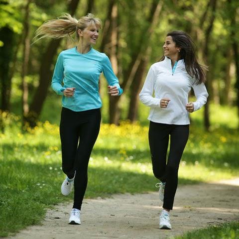 5 Astuces pour maigrir plus vite ~ Sports et santé