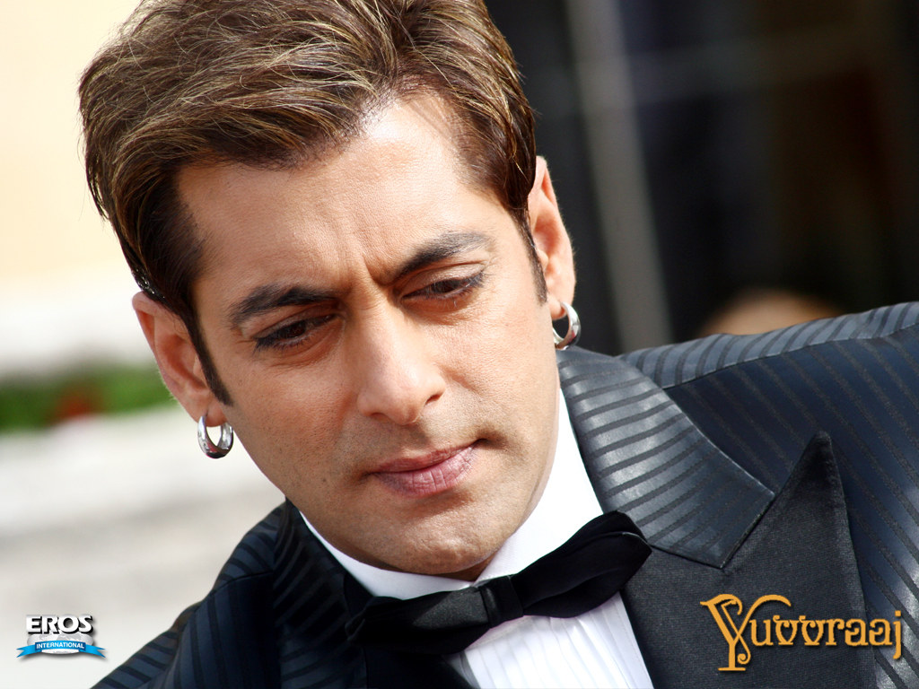 Free Wallpaper Pc, Free, Heart Desktop Wallpaper Free, Download Salman Khan