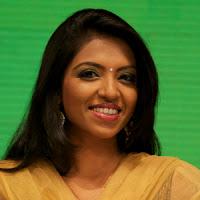 Sandeep menon and thinkal bhal