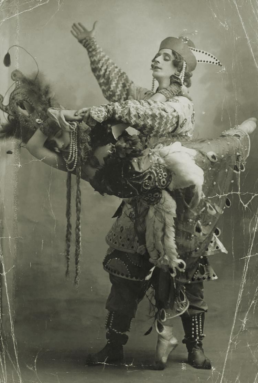 Alexandra Beaton Age Gods and Foolish Grand...