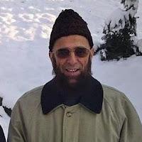 Syeikh Hasan Hitu