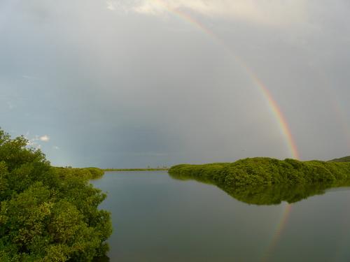 http://www.panoramio.com/photo/15072089