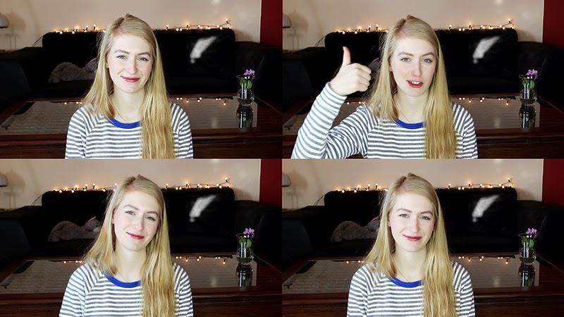 VIDEO: Empties! December 2014