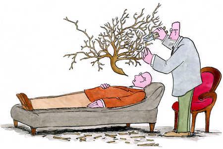 centro aequo la importancia del encuadre en psicoterapia
