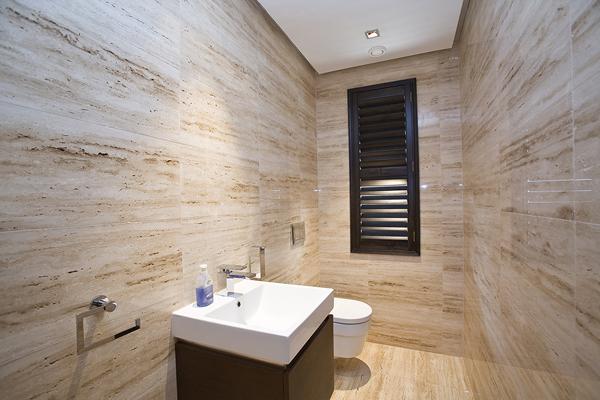 Travertine Tile Examples San Francisco Ask Home Design