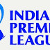 Latest IPL T20 2015 Semi Final Teams